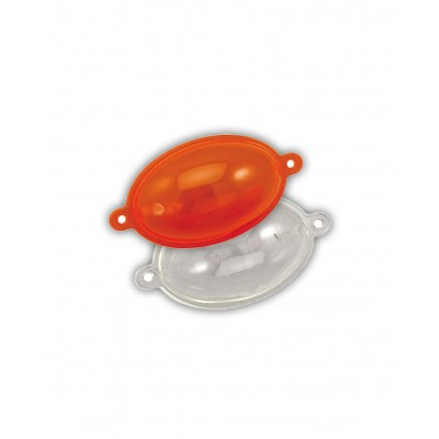 Buldo Floats (2)