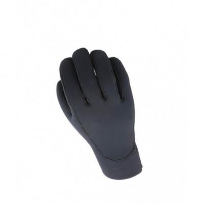Gloves (13)