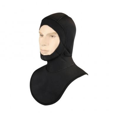 Hoods (2)