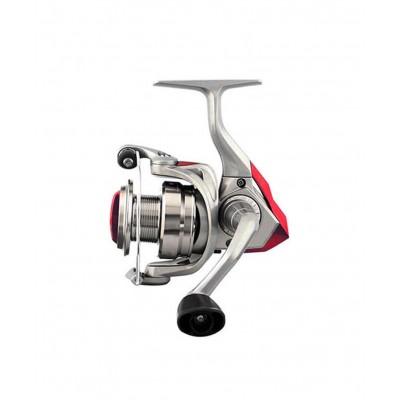 Fishing Reels (38)