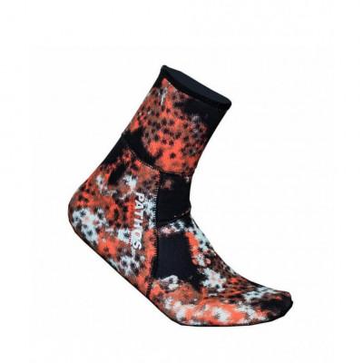 Socks (6)
