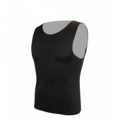 Vests (2)