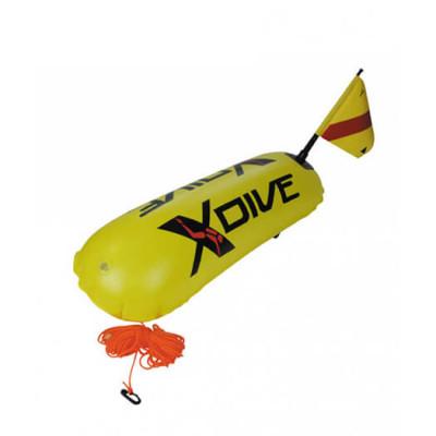 Diving Buoys (18)