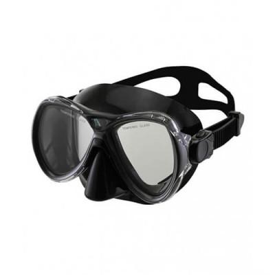 Masks (32)