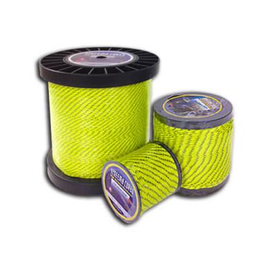 Cords / Threads (4)