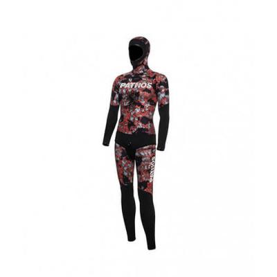 Diving suits (35)