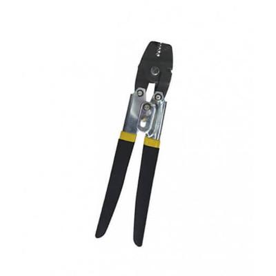 Tools (6)