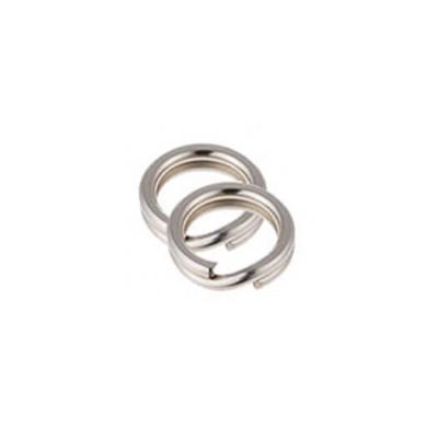 Rings - Beads (13)