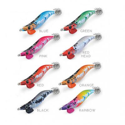 squid jigs (20)