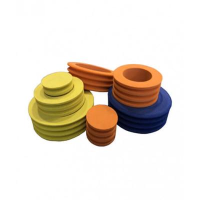 Rig winders - storage (8)