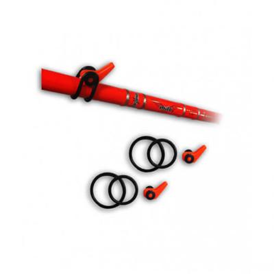 Rod accessories (2)