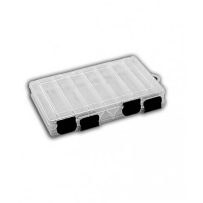 Bags - tackle boxes (26)