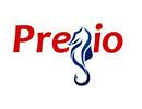 Pregio