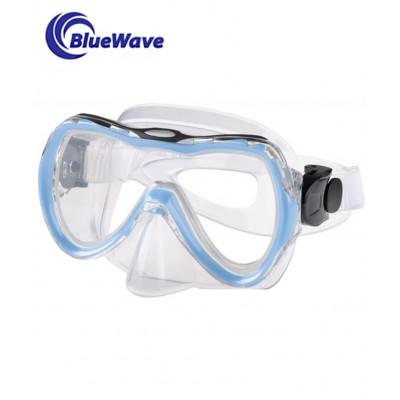 Βlue Wave Mask NEMO Junior