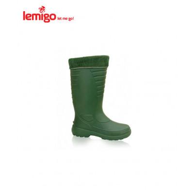 Boots LEMIGO GREANLADER 862