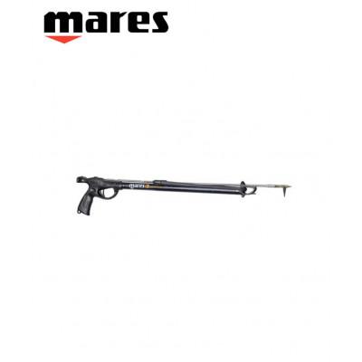 Speargun Mares Sniper