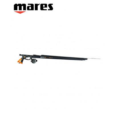 Speargun Mares Viper Pro