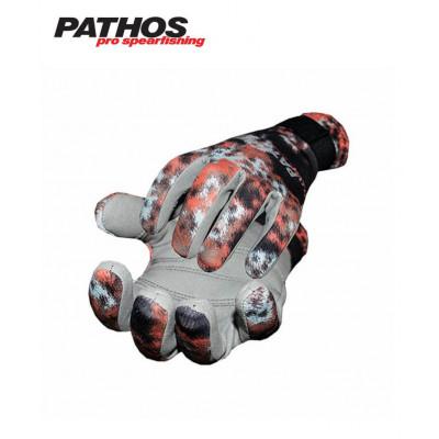 Gloves Pathos Coral Camo Amara 1,5mm