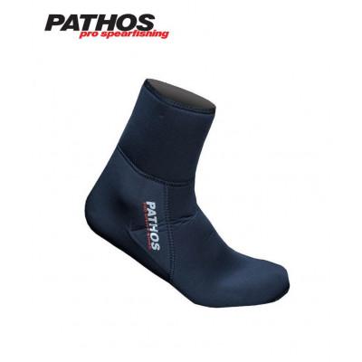 Socks Pathos BLACK 3mm