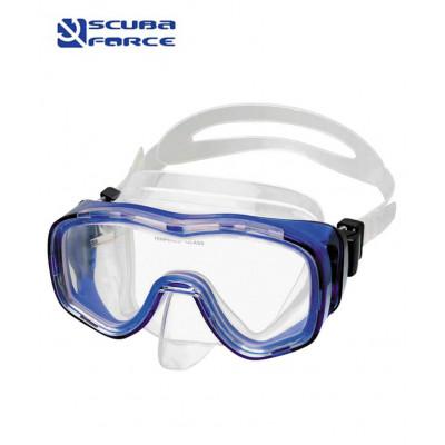 Scuba Force Mask DORA Junior