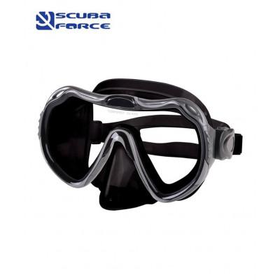 Scuba Force Mask SERA