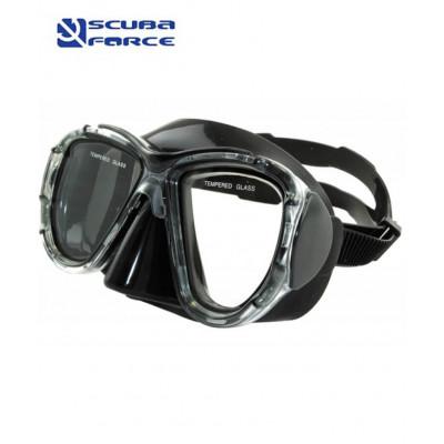 Scuba Force Mask TEKA