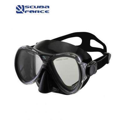 Scuba Force Mask VISION