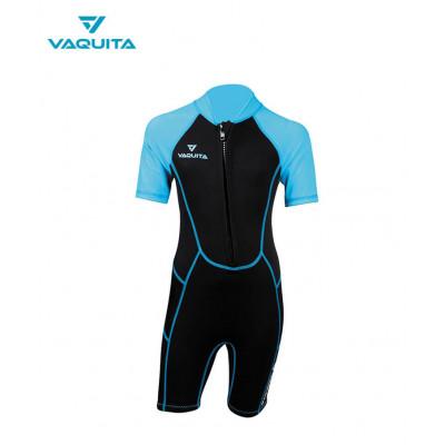 Monoshorts Vaquita aquatic 2mm