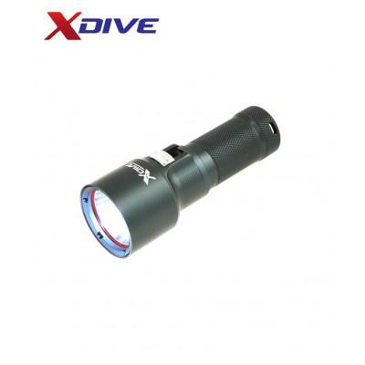 Diving Flashlight CREE LED / 3W