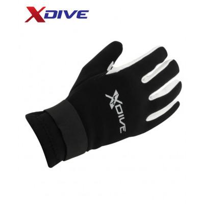 Gloves X Dive AMARA Durable 2mm M