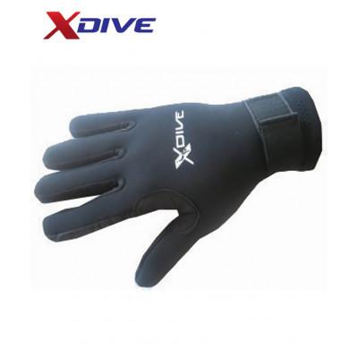 Gloves X Dive HIGH STRETCH 2mm M
