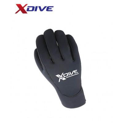 Gloves NEOSPAN Pro 3mm