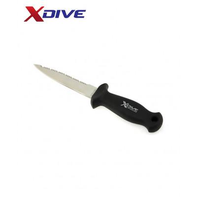 Knife PIKE 11