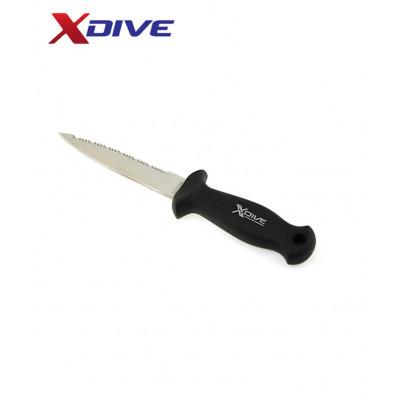 Knife PIKE 9