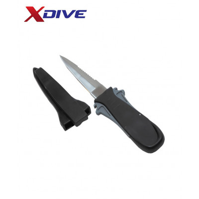Knife RIBBON 9