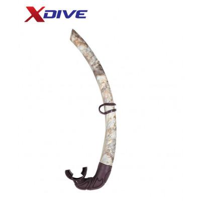 Snorkel Tigre