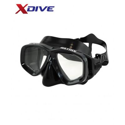 XDive Mask MATRIX