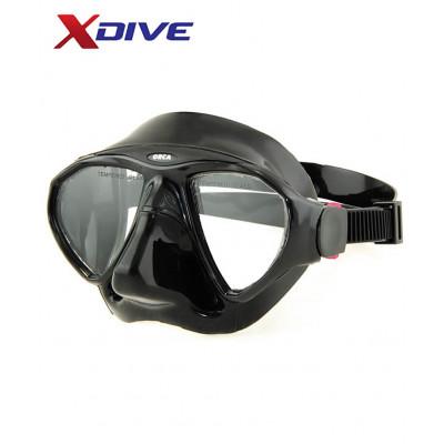 XDive Mask ORCA