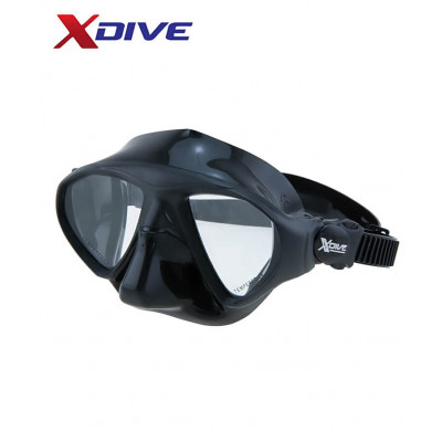 XDive Mask ORION