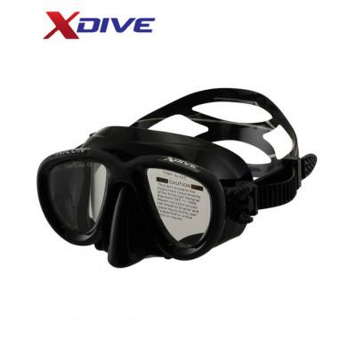 XDive Mask RICON