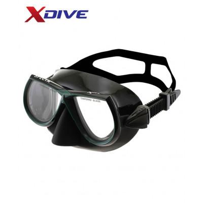 XDive Mask SPECTA