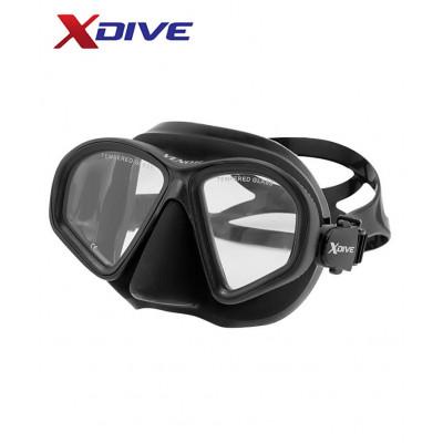 XDive Mask VENOM II