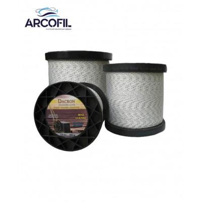 Dacron® line - 1000m
