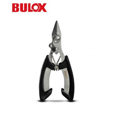 Bulox Braid Scissor 5''