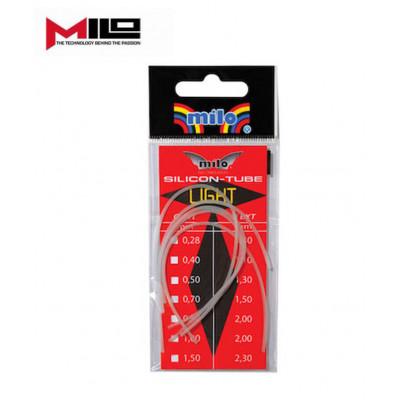 Silicon tube light 1.00