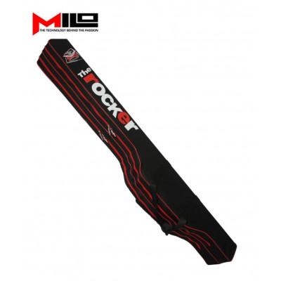 Rod case 2 seat - Milo Rocker Vince - 1.60m