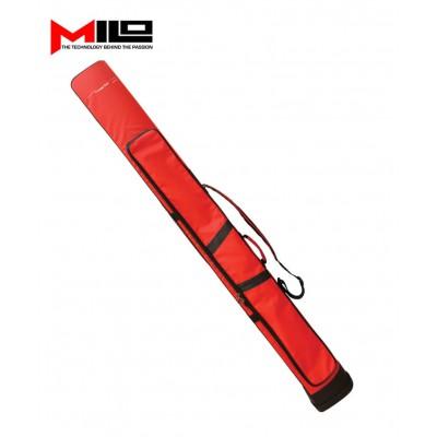 """Rod case Milo """"Sea Superba"""" - 1.74m"""