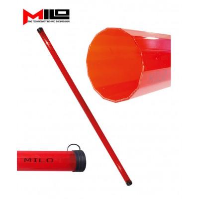 Rod case Milo Prisma 1.90m