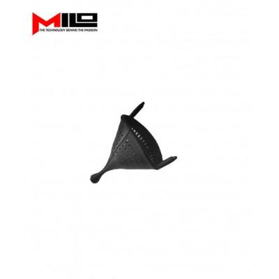 Milo spare catapult pouch for bait