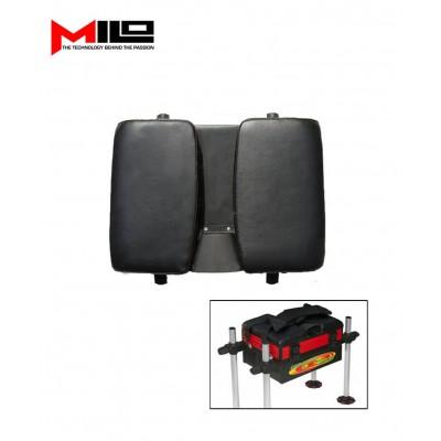Seat box accessory Milo pillow